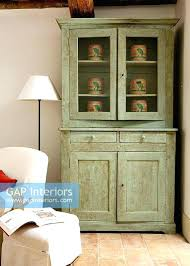 living room dresser. Dressers: Living Room Dresser In Ideas Enjoyable Design Storage: O