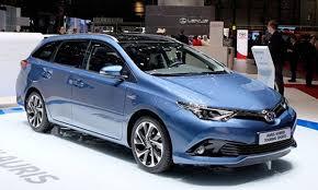 new car launches pakistanUpcoming New Car Models in Pakistan  Brandsynario