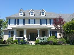 fishers painting contractor
