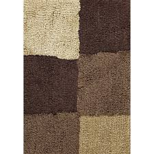 Tan Bathroom Rugs Tan Bathroom Rugs Idea A1houstoncom
