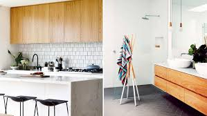 The Best Interiors Of  Kitchens  Bathrooms - Kitchens bathrooms