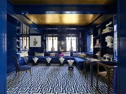 greek key area rug blue key area rug best greek key area rug wool