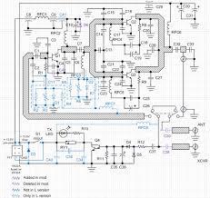 klm b m amplifier stefan brunner klm 10 140bl 10 160bl