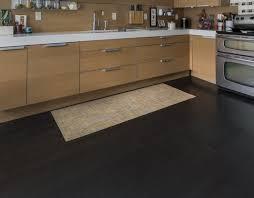 dark brown hardwood floors. Portland Condo Living, Hardwood Floors, Rich Dark Brown 2 Floors H