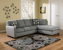 Yellow Living Room Accessories Living Room White Chandeliers Gray Benches White Chaise Lounges