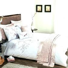 shabby chic twin bedding shabby chic comforter sets shabby chic bedding sets shabby chic queen bed shabby chic twin bedding