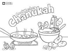 Small Picture Happy Hanukkah Coloring Page Hanukkah Holidays and Hannukah