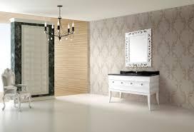 elegant white bathroom ideas. elegant white bathroom ideas l