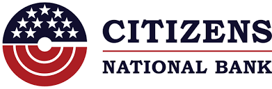 You are leaving newfield national bank's website and linking to a third party site. Citizens National Bank Tx Review Review Fees Offerings Smartasset Com