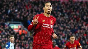 Liverpool-Wolves: STREAMING gratis, dove vedere la partita ...