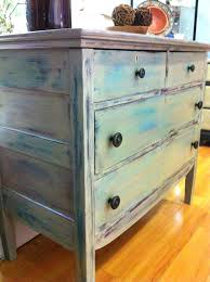 multi colored painted furniture. Multi Colored Painted Furniture Multicolored L