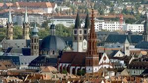 Frankfurt 115 km, nuremberg 115 km, stuttgart 150 km. Inzidenzrate Unter 50 Wurzburg Nicht Mehr Corona Hotspot Br24