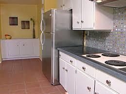 Energy Efficient Kitchen Appliances Kitchen Remodeling Where To Splurge Where To Save Hgtv