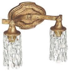 capital lighting 8522ag cr blakely bathroom light antique gold