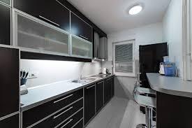 great modern black kitchen cabinets 52 dark kitchens with dark wood and black kitchen cabinets