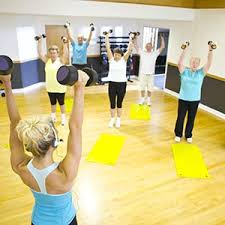 silver sneakers fitness 1440 marietta ga 24 hour gym and franchises