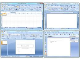 microsoft office presentations presentation tools publishing software software on windowsshareware com