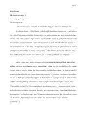 administrative secretary resume sample editing essays worksheets write