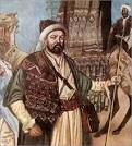 Derviş Mehmed Zilli