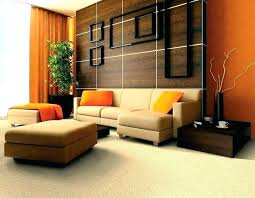 burnt orange paint color living room and brown walls grey modern colors for ideas burn