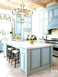 yellow and white painted kitchen cabinets. Houzz White Kitchen Cabinets Blue Painted Cream Colored Color Yellow Walls And