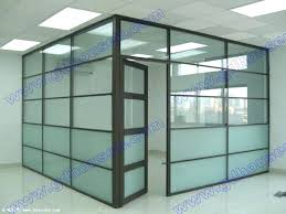 office dividers ikea. Office Dividers Ikea Divider Full Size Of Movable Walls Good Stunning . R