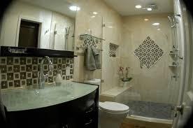 Bathroom Remodeling Austin Tx Unique Inspiration Ideas