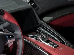 acura nsx interior 2013. acura nsx concept 2013 nsx interior 3