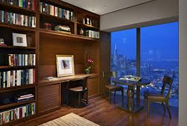 classic home office furniture. Luxury Classic Home Office Furniture S