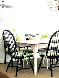 wonderful dining room chair cushions cool dining chair cushions with ties chair cushions with ties chair pads with ties dining chair dining room chair