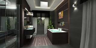 Luxurious Apartment by Archikron Interior Design Studio (2)