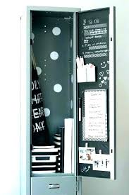 locker organization diy ideas decorating decoration supplies locker shelf organizer