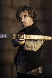 340 best Game of Thrones images on Pinterest | Game of Thrones ...