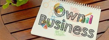 types of business ownerships types of business ownership the formations company