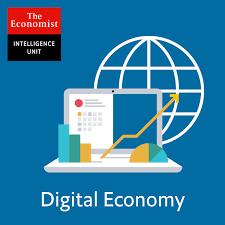 the economist intelligence unit digital economy on apple podcasts