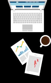 buy essay online com com