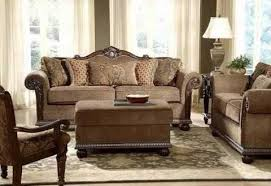 various bobs furniture living room sets design houseofphy in 480x329