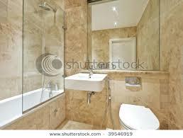 modern bathroom floor tiles. Contemporary Bathroom Brown Bathroom Tiles Modern Light Marble Natural Stone  Master Floor Tile Ideas And