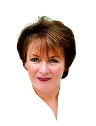 Perfect Partners - Falcon Products Team Up with Delia Smith