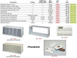 rheem heat pump air handler wiring diagram images central air unit wiring ac unit wiring blower motor wiring