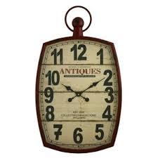 office large size floor clocks wayfair. McVille 195 Office Large Size Floor Clocks Wayfair R