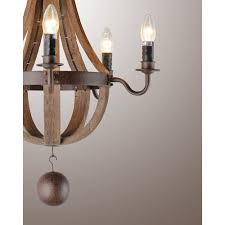 view bench rope lighting. Exellent View View Bench Rope Lighting Wine Barrel 30 Lighting N Intended View Bench Rope Lighting