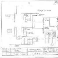 schecter omen 6 wiring diagram page 3 wiring diagram and schematics schecter omen extreme 6 source · wiring diagram gibson lucille manual guide wiring diagram u2022 rh afriquetopnews com schecter diamond series 006