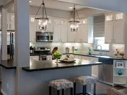 cheap kitchen lighting fixtures. Kitchen Design Modern Light Fixtures Cabinet Led Cheap Lighting T