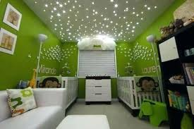 nursery light fixtures kid ceiling lights amazing ideas for your kids bedroom regarding lighting i72 nursery