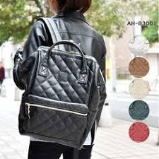 <b>KLY 100</b>% <b>Genuine leather</b> Women backpack 2019 New women's ...
