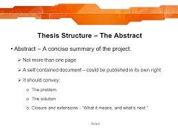 narrative sample essay elements