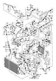 Car 2001 vw pat 1 8 turbo engine diagram audi tt engine cooling rh alexdapiata