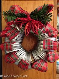 Decorating Mason Jars With Ribbon Mason Jar Band Wreath Hometalk 52
