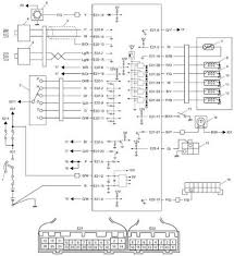 wiring diagram for suzuki jimny wiring wiring diagrams